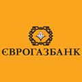Дебіторська заборгованість по 1101 договору з АТ «ЄВРОГАЗБАНК»