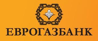 Право вимоги за кредитним договором № 85-180208 від 18.02.2008 р.